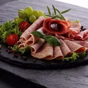 کاربرد پلی فسفات سدیم در فراورده گوشتی